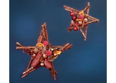 Комплект STARS