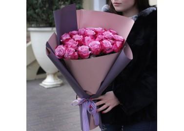 19 роз Maritim