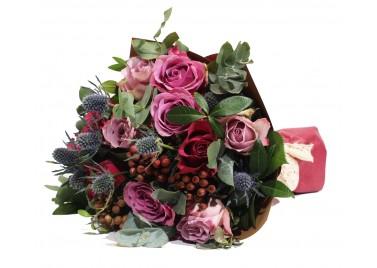 """Букет цветов """"Изабелла"""""""