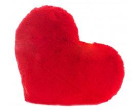 Подушка Сердце XL