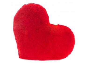 Подушка Сердце L