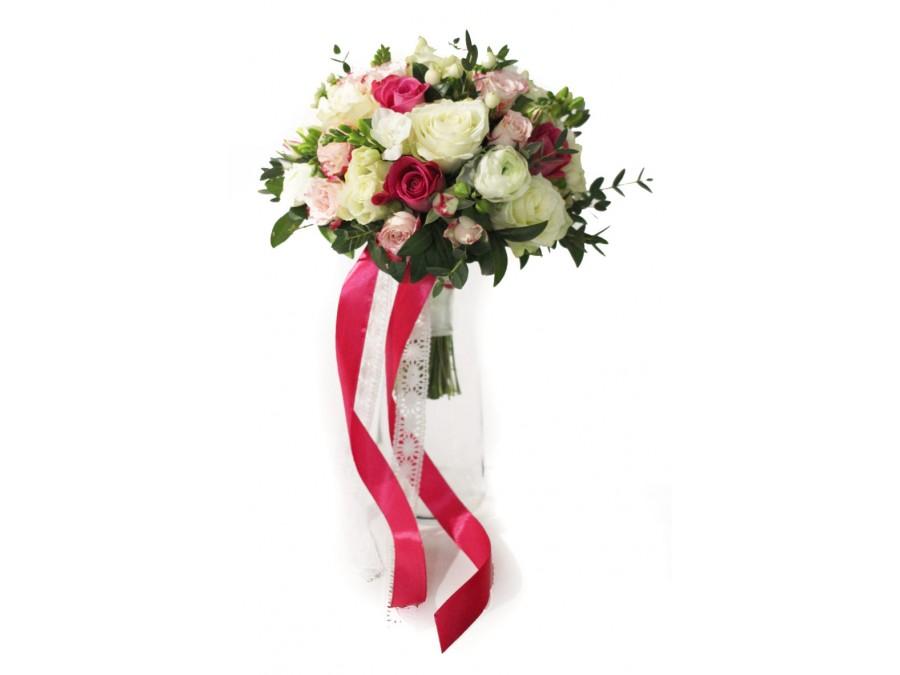 Доставка цветов в мюнхен доставка цветов, минск, webmoney