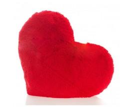 Подушка Сердце M
